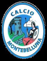 Montebelluna logo