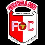 Etincelles logo