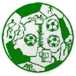 Kiyovu Sports logo