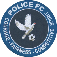 FC Police logo