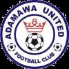 Adamawa United logo