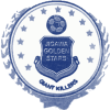 Jigawa Golden Stars logo