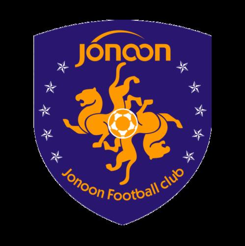 Qingdao Jonoon logo