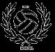 Nizwa logo