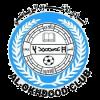 Al Akhdoud logo