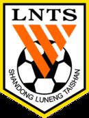 Shandong Taishan logo