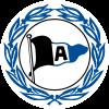 Arminia Bielefeld W logo