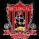 Sholing logo