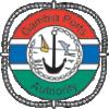 Gambia Ports logo