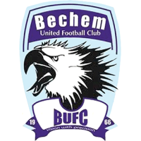 Bechem United logo