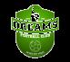 FC Dreams logo