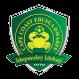 Ebusua Dwarfs logo