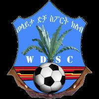 Welayta Dicha logo