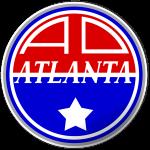 Doce Mel logo