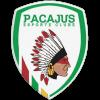 Pacajus logo