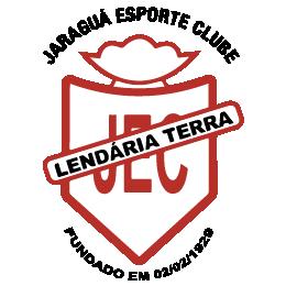Jaragua EC logo