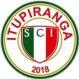 Itupiranga logo