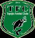 Tapajos logo