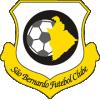 Sao Bernardo U-20 logo
