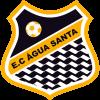 Agua Santa U-20 logo