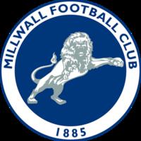 Millwall U-18 logo