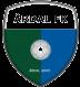 Ardal logo
