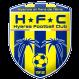 Hyeres logo