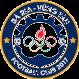 Ba Ria Vung Tau logo