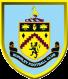 Burnley U-18 logo