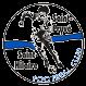 St Pryve logo