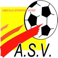 Vitre logo