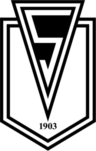 Santiago Morning logo