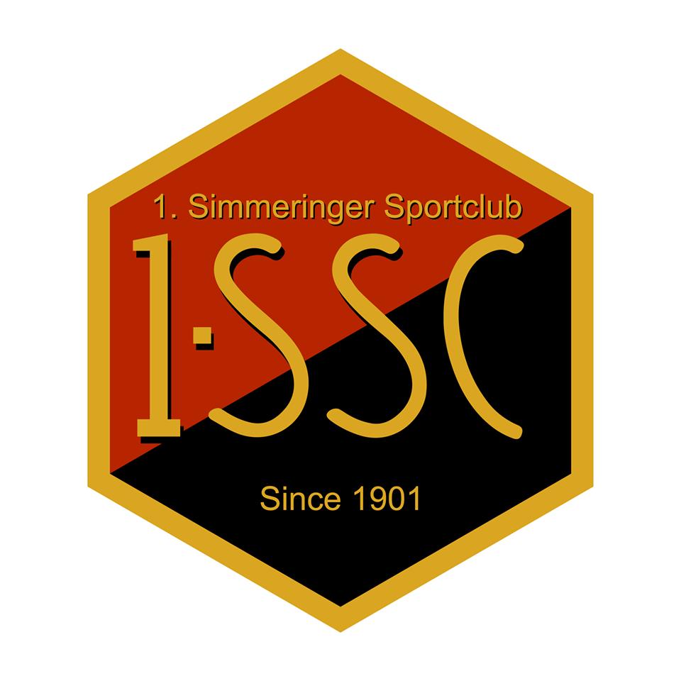 Simmering logo