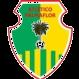 Atletico Palmaflor logo