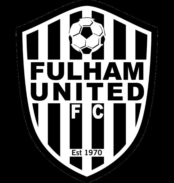 Fulham United logo