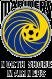 North Shore Mariners logo