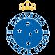 Cruzeiro W logo
