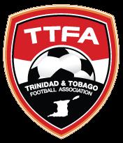 Trinidad and Tobago U-20 W logo