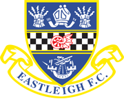 Eastleigh logo