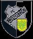 Mistelbach logo