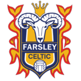 Farsley logo