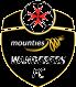 Mounties Wanderers logo