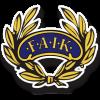Fagersta logo