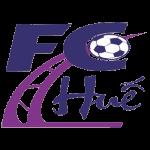 Bong Da Hue logo