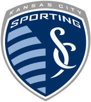 Sporting KC-2 logo