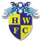 Havant and Waterlooville logo