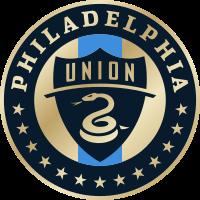 Philadelphia Union-2 logo