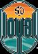 San Diego Loyal logo