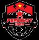 Persekat logo
