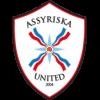 Assyriska United logo